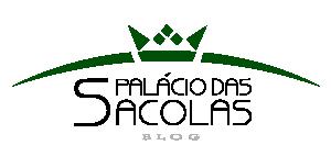 Palácio das Sacolas – Blog